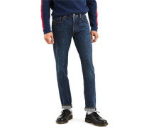 511 Slim Jeans albandy adv