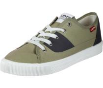 Malibu Schuhe grün blau