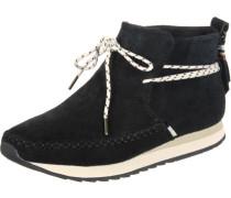 Rio W Schuhe Damen schwarz EU