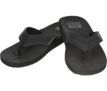 Ht Sandalen schwarz