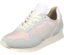 Holiday Lt Bastille W Schuhe pink