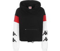 Authentic Rally Corys Hoodie
