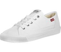 Malibu Schuhe weiß