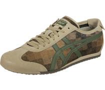 Mexico 66 Herren Schuhe beige oliv