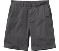 All-Wear Shorts Herren grau EU