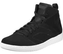 Flight Legend Schuhe schwarz