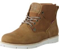 Jax S W Schuhe braun