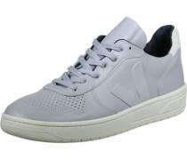 V 10 Schuhe grau