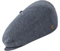 Brood Cap blau