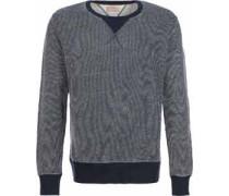 Sven Sweater blau