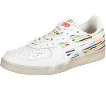 GSM Schuhe weiß