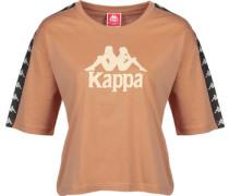 Tassima W T-Shirt dusty coral