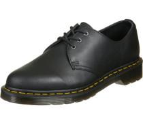 1461 Carpathian Schuhe schwarz