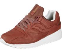 Grid 8500 Schuhe rot