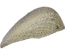 Ensenada Mütze beige