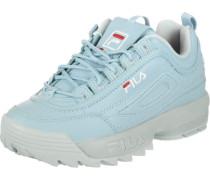 Disruptor Low W Lo Sneaker Schuhe blau blau