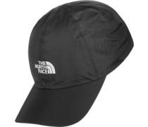 Dryvent Logo Cap grau