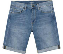 Swell Shorts blue coast bleached
