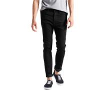 510 Skinny Fit Jeans Herren stylo adv