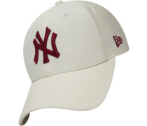 Light Weight 9fifty Ny Yankees Cap beige