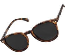 Bandwagon Sonnenbrillen Sonnenbrille braun braun