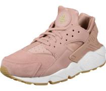 Air Huarache Run Sd W Schuhe Damen pink EU