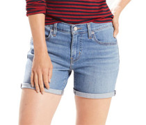Mid Lenght Shorts Damen north side