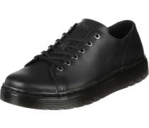 Dante Pol. Schuhe schwarz EU