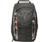 Mohave Daypacks Rucksack grau grau