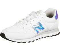 500 Sneaker