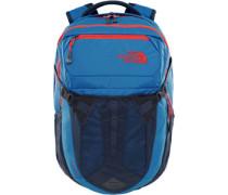 Recon Daypack blau