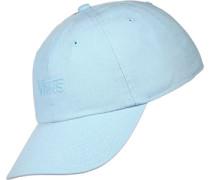 Court Side W Cap Damen blau