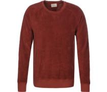 Samuel Sweater rot