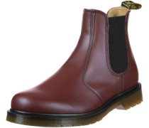 2976 Stiefel rot