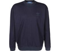 Tko Crew Sweater blau blau