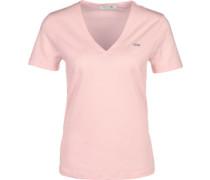 T-Shirt Daen pink acoste T-Shirt Daen pink L