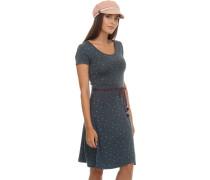 Whitley Kleid Damen grau