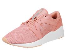 Gel Lyte Komachi W Schuhe pink
