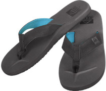 Ht Sandalen grau blau