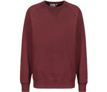 Chase Sweater weinrot