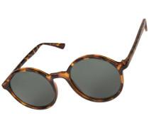 Madison Sonnenbrille tortoise