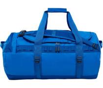 Base Camp M Duffle blau