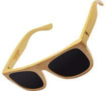 Mino Sonnenbrille beige