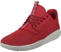 Eclipse Schuhe Herren rot