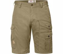 Barents Pro Herren Shorts beige