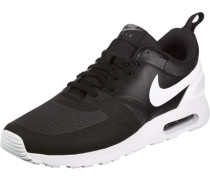 Air Max Vision Lo Sneaker Schuhe schwarz weiß grau schwarz weiß grau