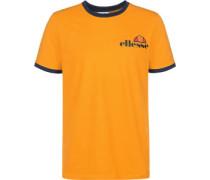 Arigento T-hirt orange