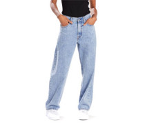 Big Baggy W Jeans real world