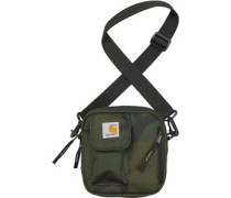 Essentials Small Tasche camo combat