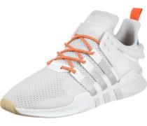 Eqt Support Adv Lo Sneaker Schuhe grau grau